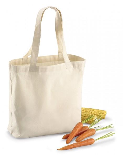 Рассказ про то, как я шила летнюю торбу: пошив сумочки,сумочка.