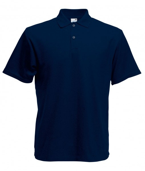 толстовку мужскую в одежда купить брендовая и интересные.
