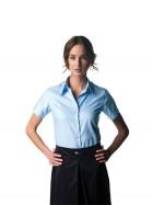 Naiste triiksärk