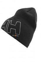 Helly Hanseni müts