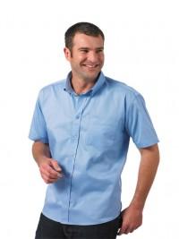 Meeste triiksärk
